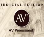 Judicial Edition