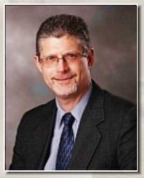 Merrick C. Weinstein