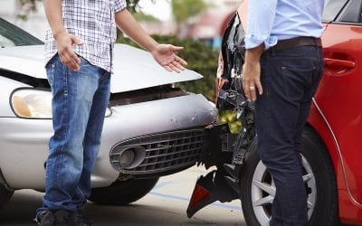 Should I Hire A Lawyer After a Car Accident?