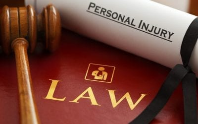 Do I need a lawyer for a personal injury claim?
