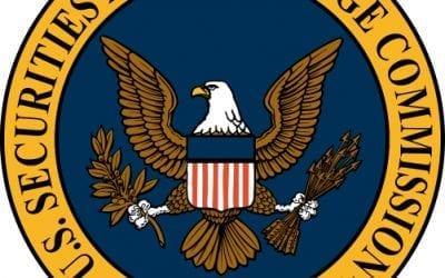 N.H. Uniform Securities Act Takes Effect Jan. 1