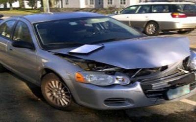 The Importance of Having New Hampshire Uninsured Motorist Coverage