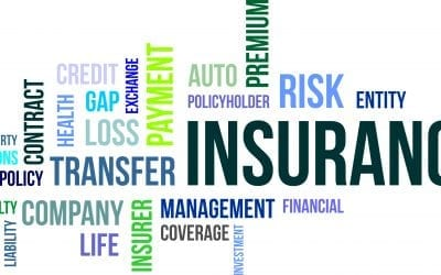 Ambiguous Insurance Policies