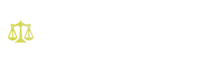 BKW Law New Hampshire Logo